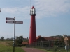 lighthouse_Hoek_van_Holland.jpg